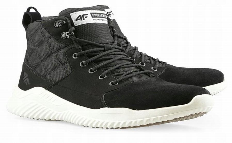 Wybieramy buty zimowe w góry Buty zimowe to pojęcie bardzo szerokie. Dlatego też, przymierzając się do ich zakupu, powinniśmy określić jak intensywnie będziemy je eksploatować. Jeżeli planujemy urządzać sobie piesze wyprawy po górach, to warto zainwestować w sprawdzone marki. Z pewnością podczas długich wędrówek nie sprawdzą się buty o charakterystyce miejskiej.