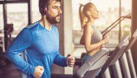 Trening cardio Chcesz skutecznie walczyć z nadwagą? Powinieneś zdecydować się na trening cardio. Na czym polega ten rodzaj treningu? Przekonasz się już za chwilę!