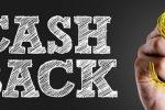 Zakład bez ryzyka a legalni bukmacherzy Promocja na start zakład bez ryzyka jest oprócz promocji bukmacherskiej od depozytu wyjątkowo często wybieraną przez początkujących grających na zakładach bukmacherskich. Dzisiaj na rynku legalnych bukmacherów internetowych dwie spółki bukmacherskie proponują zakład bez ryzyka zwany również cashbackiem - jest to bukmacher fortuna.pl oraz betfan.pl.