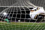 Historia mistrzostw Europy w piłce nożnej Mistrzostwa Europy w piłce nożnej – prawdziwe piłkarskie święto z możliwością zarobku u bukmacherów na zakładach.